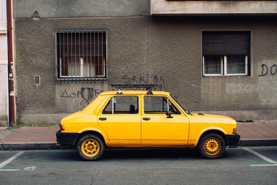 Eastern-Europe-0499.jpg