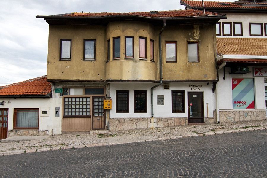 Eastern-Europe-0686.jpg