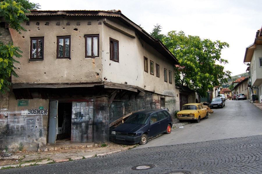 Eastern-Europe-0691.jpg