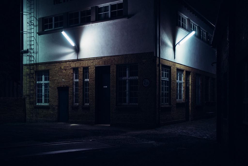 Offenbach Nordend
